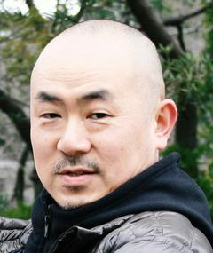 Photo of Sakichi Satô