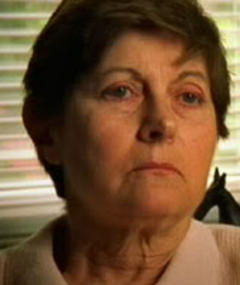Photo of Elaine Friedman