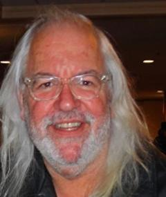 Photo of Daniel Knauf
