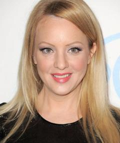 Photo of Wendi McLendon-Covey