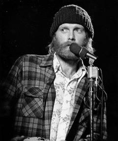 Photo of Mike Love