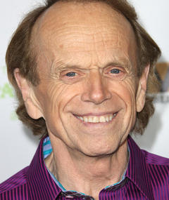 Photo of Al Jardine