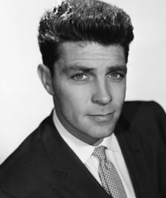 Photo of Dale Robertson