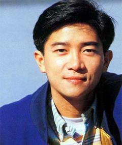 Photo of Danny Chan