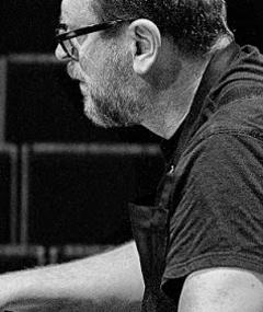 Photo of Jose María Leones