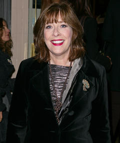 Photo of Phyllis Logan