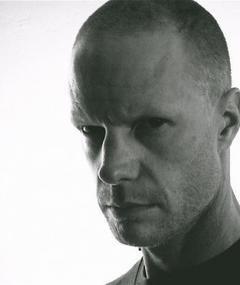 Photo of Brian Steele