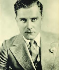 Photo of Bert Lytell