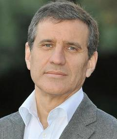 Photo of Gustavo Martinez