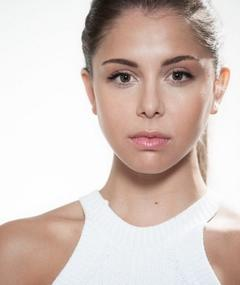 Photo of Makenzie Vega