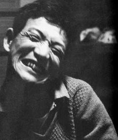 Photo of Kôichi Yokozuka