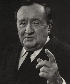 Photo of Siegfried Lowitz
