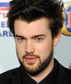 Photo of Jack Whitehall