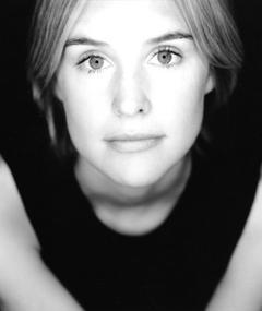 Photo of Emily Hamilton