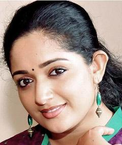 Photo of Kavya Madhavan