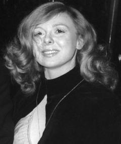 Photo of Joyce McKinney