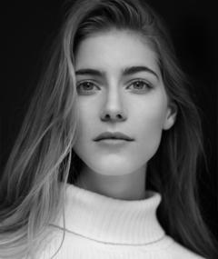 Eva Lebuef adlı kişinin fotoğrafı
