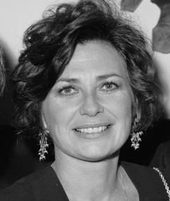 Photo of Norma Crane