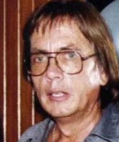 Photo of Franco Fraticelli