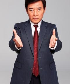 Photo of Lee Li-Chun