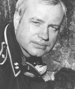Photo of Karl-Otto Alberty