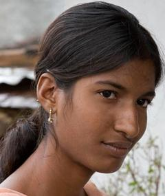 Photo of Manjusha Ambarwar