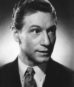 Photo of Josef Meinrad