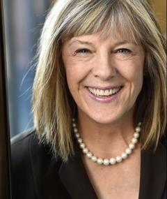 Photo of Mimi Kennedy