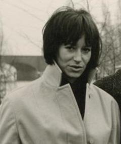 Photo of Margarete Sieveking