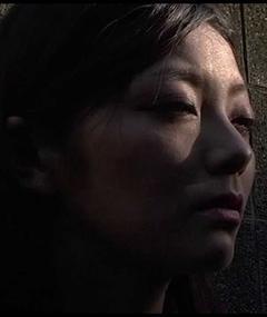 Photo of Masaya Adachi