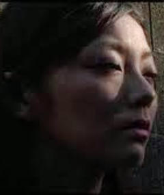 Photo of Ayumi Kakizawa