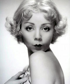 Photo of Alice White
