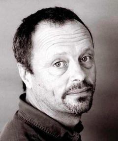 Photo of Robert Llewellyn