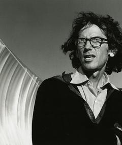 Photo of Christo
