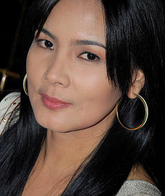 Photo of Amy Austria