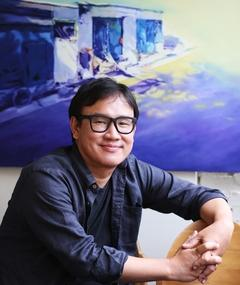 Photo of Kim Sung-su