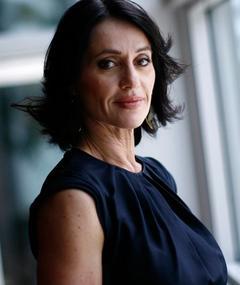 Photo of Nadia Comaneci
