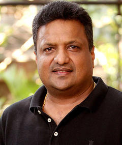 Photo of Sanjay Gupta