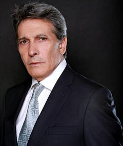 Photo of Juan Ferrara