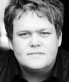 Photo of Danny Kirrane
