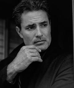 Photo of Victor Webster