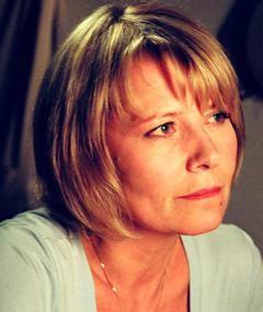 Photo of Gosia Dobrowolska