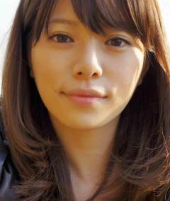 Photo of Yuki Sakurai
