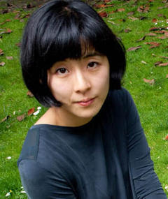 Photo of Rei Hayama
