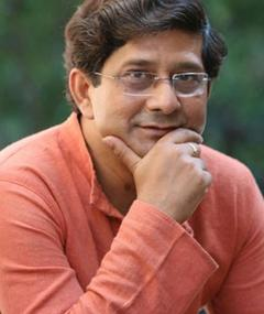 Photo of Biplab Banerjee