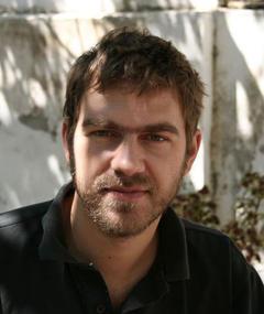 Photo of José Smith Vargas
