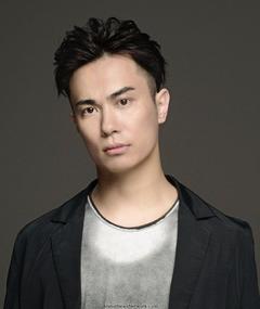 Photo of Tatsuhisa Suzuki