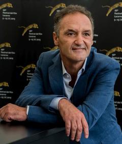 Sergio Vitolo का फोटो