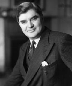 Photo of Aneurin Bevan