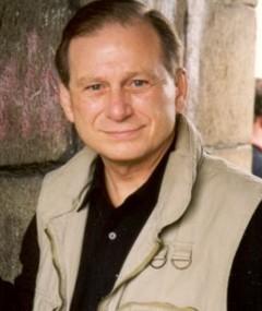 Photo of Keith Melton